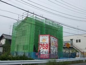 DSCF2235