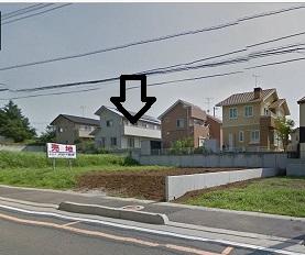 ハッピー住宅高坂モデルハウス
